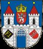 Městys Liteň